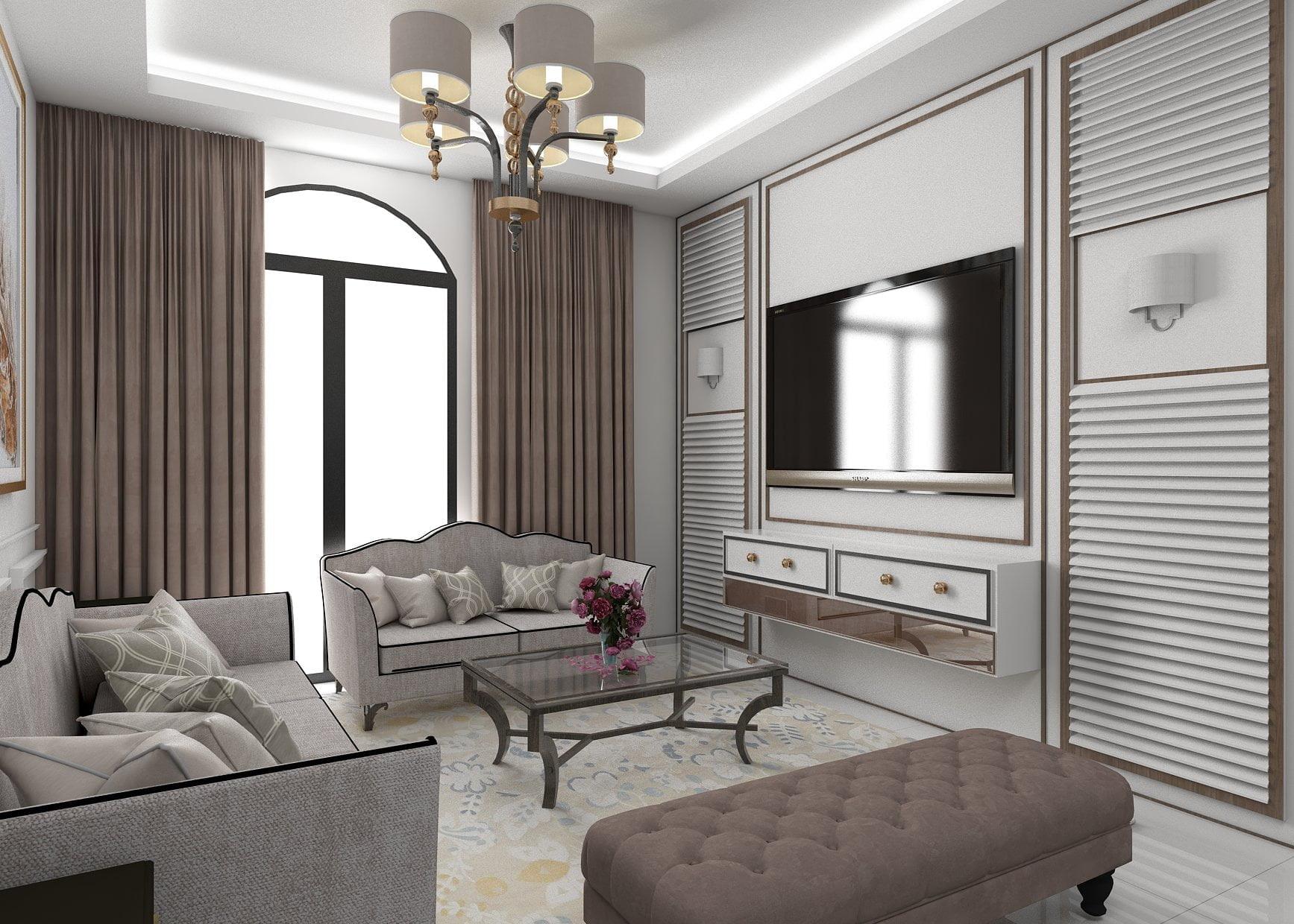 Home Furnishing Stores Kuala Lumpur Malaysia | Laurea 3