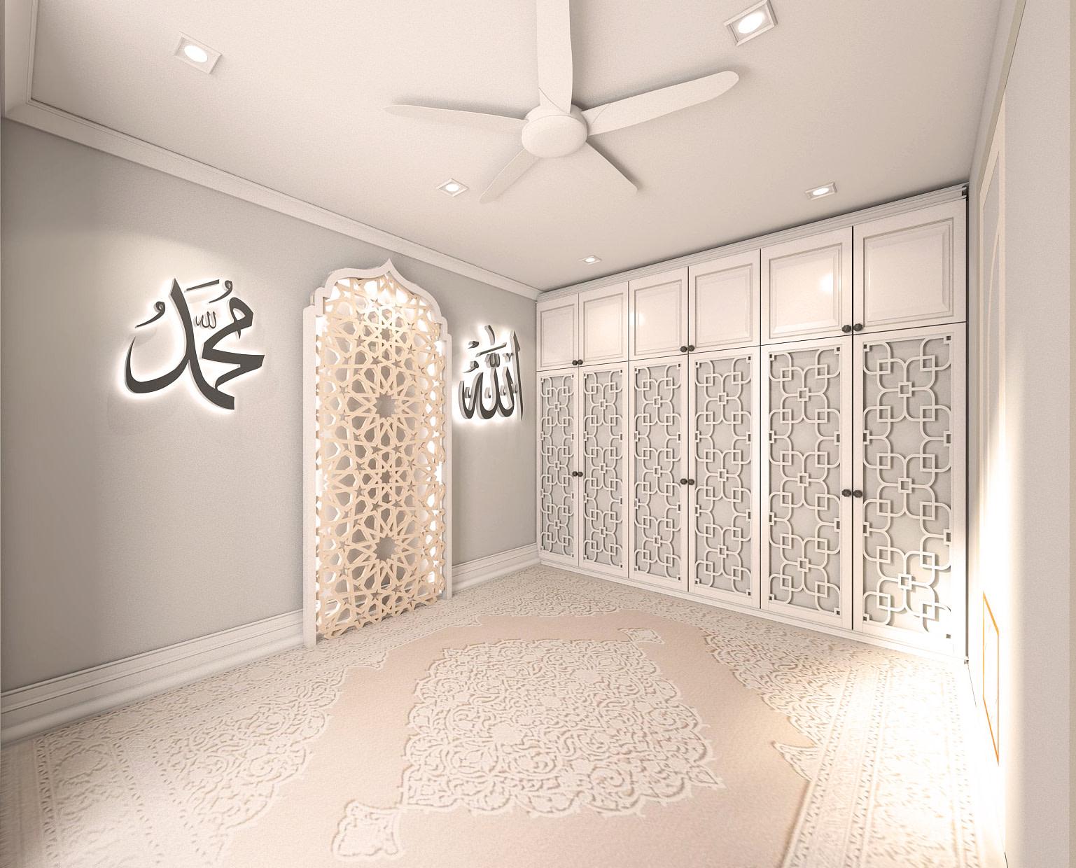 2D Drawing & 3D Drawing Interior Design | Laurea 4