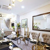 Interior Design, Home Furnishing & Renovation Malaysia | Laurea