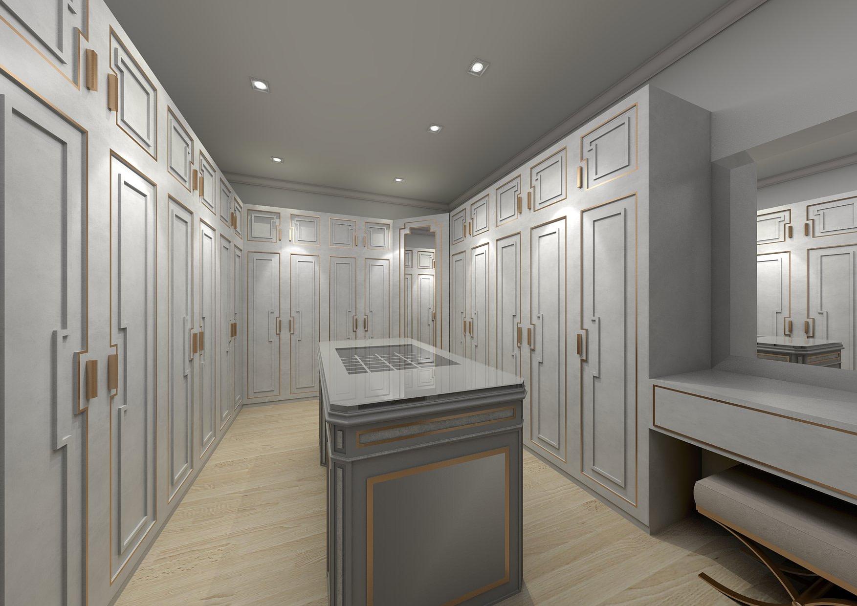 Contact Interior Design, Home Furnishing & Renovation | Laurea 1