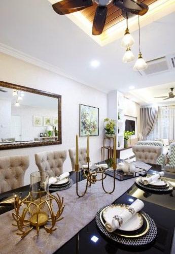 Interior Design, Home Furnishing & Renovation Malaysia   Laurea