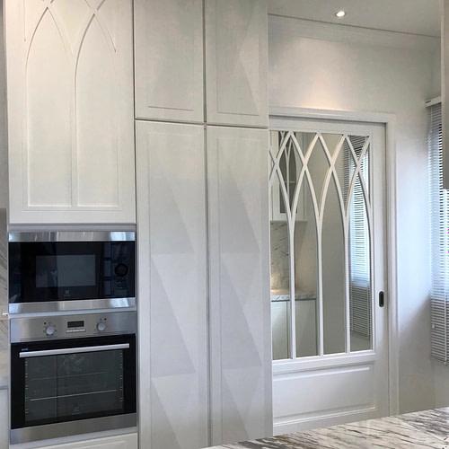 Laurea Interior Designs & Home Furnishing Project | Laurea 5