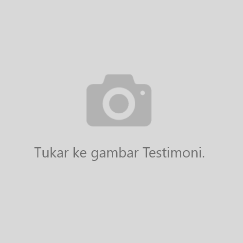 testimoni.png