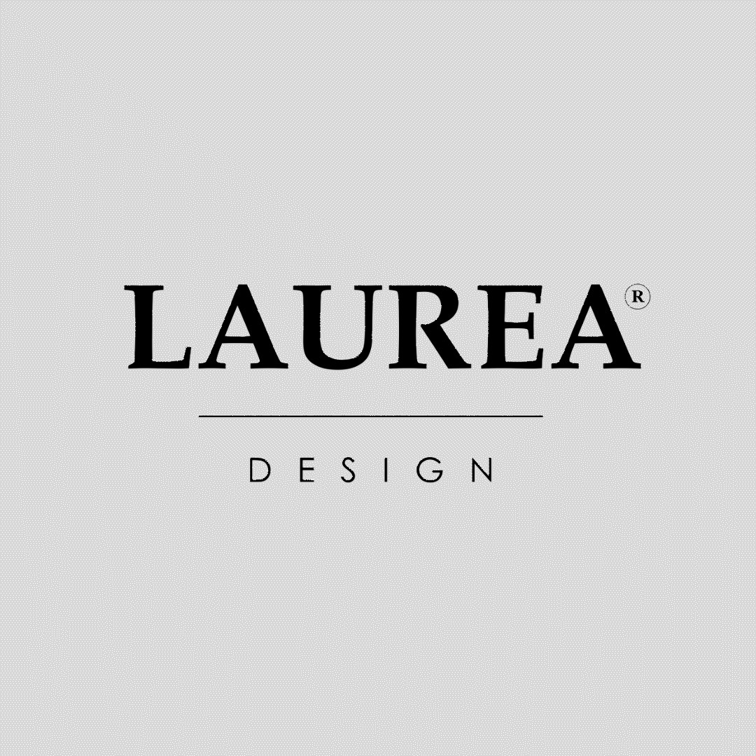 Laurea Homes